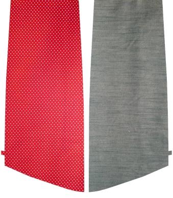 sling 116